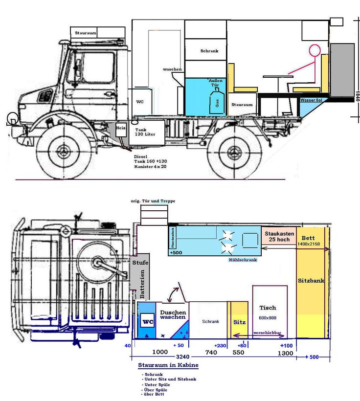 Landrover Defender Dimensions >> 314 best UNIMOG 404 images on Pinterest | 4x4, Off road and Offroad