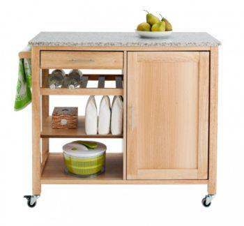 bread - dessertes - cuisines - meubles | fly | wood | pinterest ... - Fly Meuble Cuisine