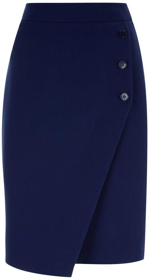 Hobbs Pippa Skirt