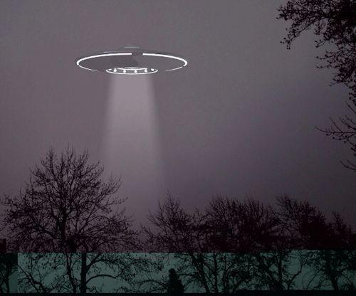 Según un portal del citado país, un automovilista y motociclista narraron sus insólitas experiencias con extraterrestes. VEA MÁS:Esto hizo un OVNI al aparecer en una tormenta eléctrica (VIDEO)...