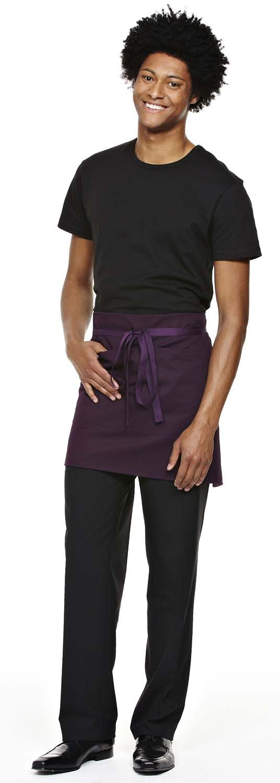 Perfect 38 best cafe uniform images on Pinterest | Cafe uniform, Aprons  ZP92