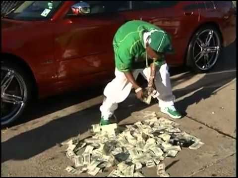 Lil Boosie Bad Azz DVD - http://vspvideo.com/lil-boosie-bad-azz-dvd/