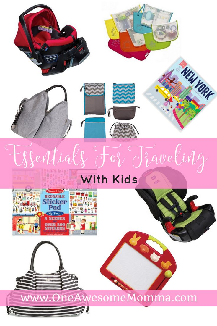 Are you traveling with kids soon? Check out these traveling essentials for kids which includes all the must have travel items that you need to bring for your trip to make your life easier. Click on the image to learn more.