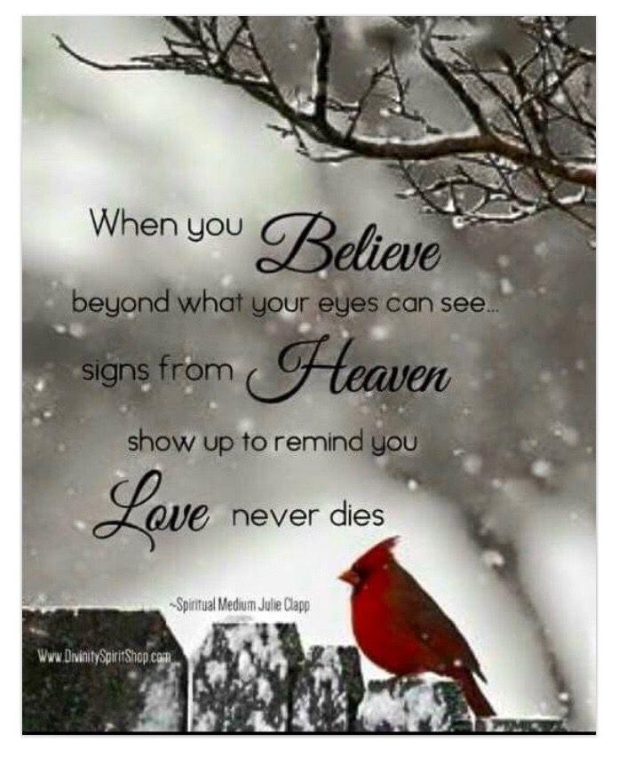 Omens I believe in us❤️❤️