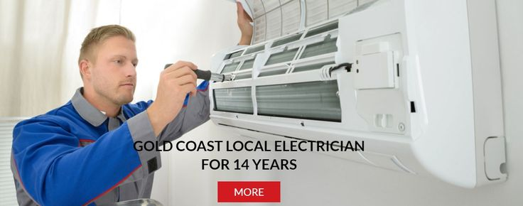 Domestic Air Conditioning Installations Gold Coast