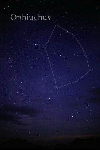 A Sky Full of Stars; Cause you get lighter, the more it gets dark