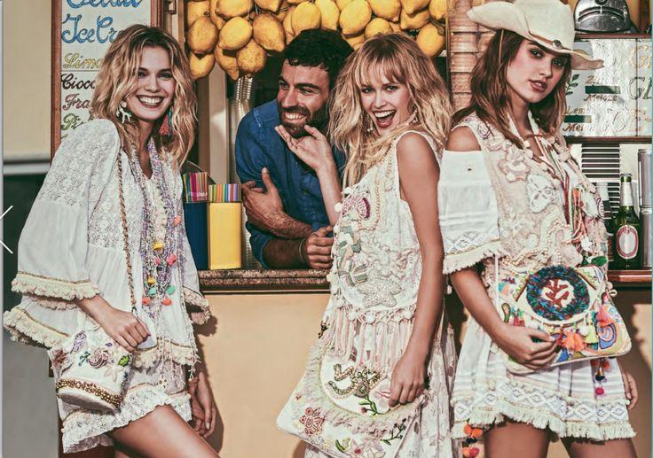 17 Best Ideas About Ibiza Style On Pinterest Ibiza Fashion Ibiza Style Fashion And Ibiza