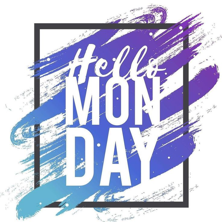 Hello #monday ! #happy Week to everyone ! New Monday New Week New Goals  www.a4b.gr #a4b #a4bgr #happyday #monday #mondaymood #mondayquotes #week #quoteoftheday #eshopping #eshop #onlineshopping #start  #your #day #with #a #smile