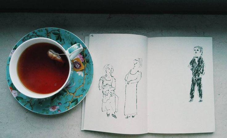 Thee is voor zieke mensen Thee is voor zieke mensen. Dat thee vooral gedronken word door oude zieke mensen, is een vooroordeel. Inmiddels is de trend veranderd. Steeds meer jonge mensen, vooral jonge vrouwen, zien thee als een populaire alternatief voor koffie.