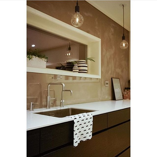 165 best images about Kitchen  Mano by Kvik on Pinterest