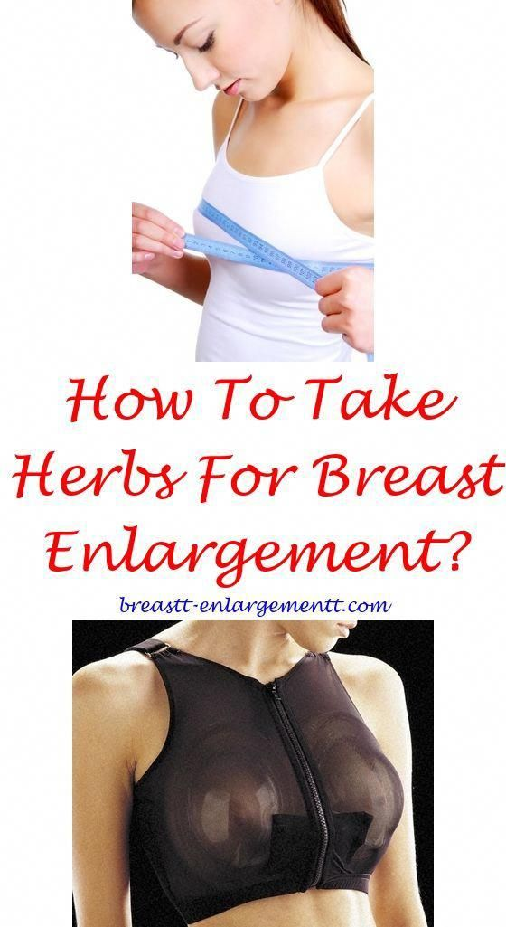 Fabulous commanded Breast enlargement massage link