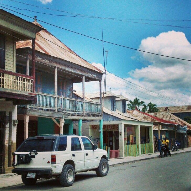 Gonaives, Haiti