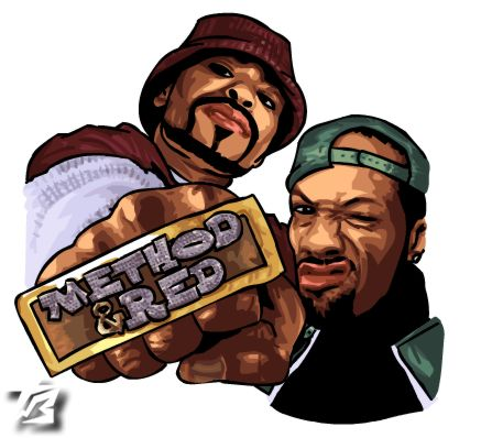 Mister Cee's Best of Tuesday mixes return with a BANG. First of in 2013? The best of Method Man and Redman. You can listen to the entire mix below. Related:…