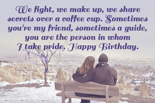 Birthday Wishes Messages For Husband – Hubby Birthday