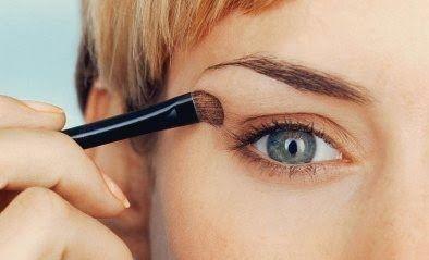 Η φυσική ομορφιά κερδίζει το μακιγιάζ |ομορφιά,μόδα,φυσικά καλλυντικά! beauty Secrets Μυστικά ομορφιάς