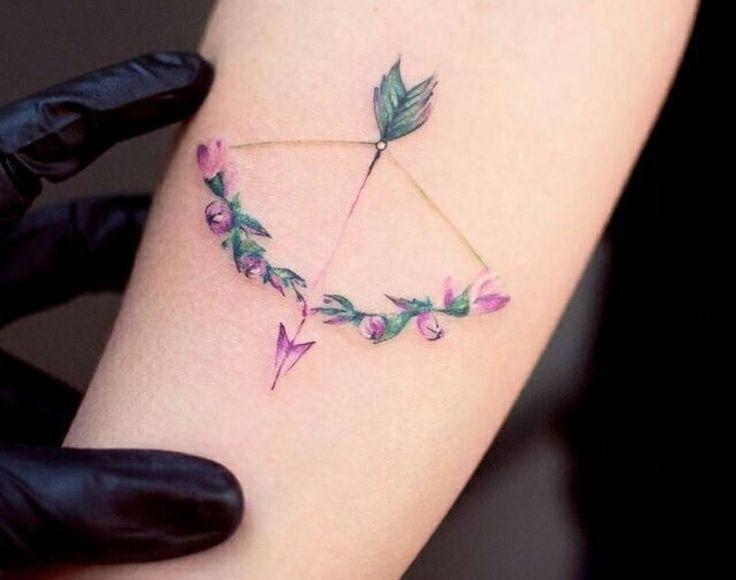 180 besten tattoo bilder auf pinterest tattoo ideen blumengarten und familien tattoos. Black Bedroom Furniture Sets. Home Design Ideas