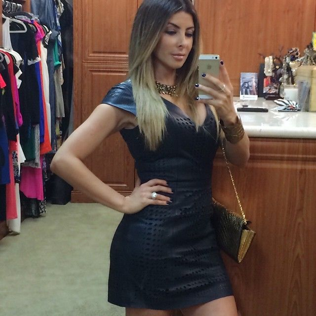 Scottie Pippen's Wife Larsa: Things You Should Know -- # Larsa is a style icon
