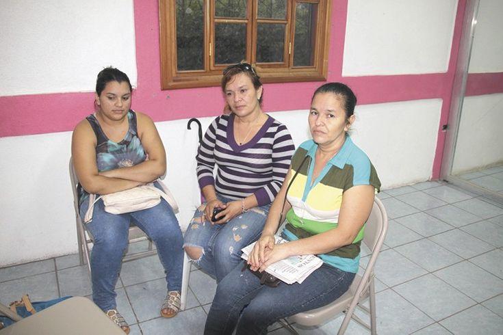 Sospechoso de homicidio sigue prófugo en Matagalpa