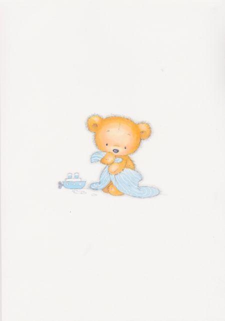Annabel Spenceley - cute male bear.jpeg