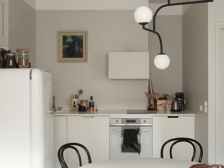 The home of interior stylist Susanna Vento / AMM blog