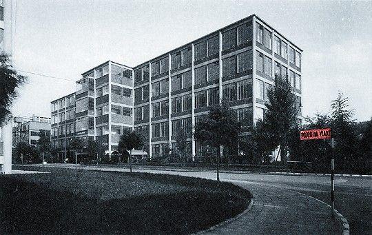 Bata na Bahnaku, 1936