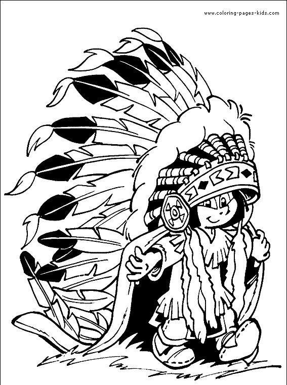 132 best 1  2  3 little indians & cowboys ** pages