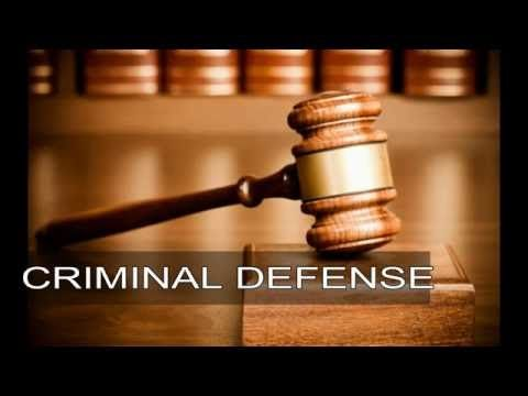 criminal law lawyers , criminal defense lawyer - 844-292-1318 Oregon legal aid -  criminal law lawyers criminal law lawyers near me criminal law lawyers in bakersfield ca criminal law lawyers melbourne criminal defense lawyers salary criminal defense lawyers association criminal defense lawyers edmonton criminal defense lawyers near me criminal defense lawyers with payment plans criminal defense lawyers in houston tx criminal defense lawyers richmond va criminal law firms ade