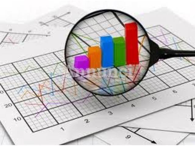 Ripetizioni di Matematica finanziaria, Statistica 1 e 2 Bari - Annunci Gratuiti - Case, Affitti, Auto usate, Lavoro e Servizi - Inserzioni Online Gratis