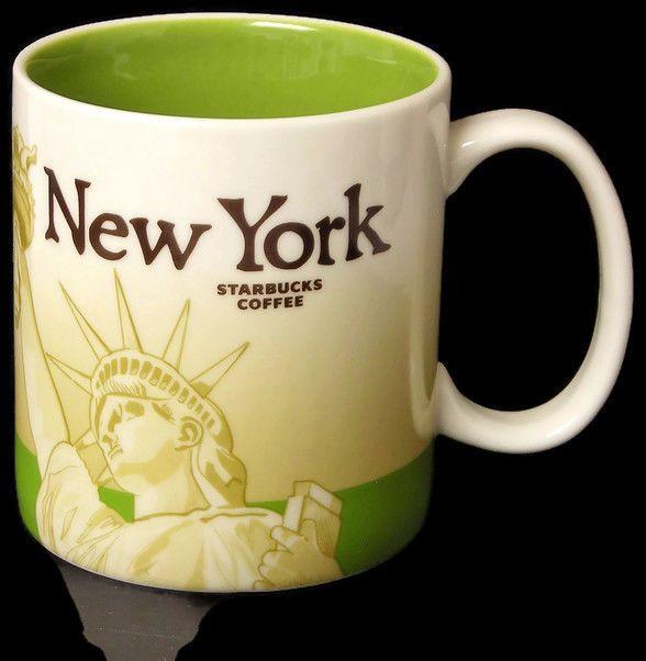 27 best Starbucks Stuff images on Pinterest