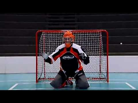 ▶ 4.1 Floorball Training-Florbalovy trening - YouTube