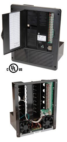 Wf Np likewise Replacing The Rv Power Converter Battery Removal Effect X as well Px Sunny Boy besides Rv Electrical Distribution Panel Easy To Understand Diagram X besides Af F Ecbc F A A A E C er Trailer C er Van. on rv distribution panel dc ac converter