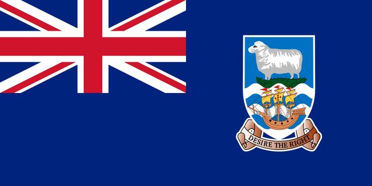 Trouvez les meilleures offres parmi 2 hôtels aux Iles Malouines http://www.comparateur-hotels-live.com/Place/Falkland_Islands_malvinas.htm