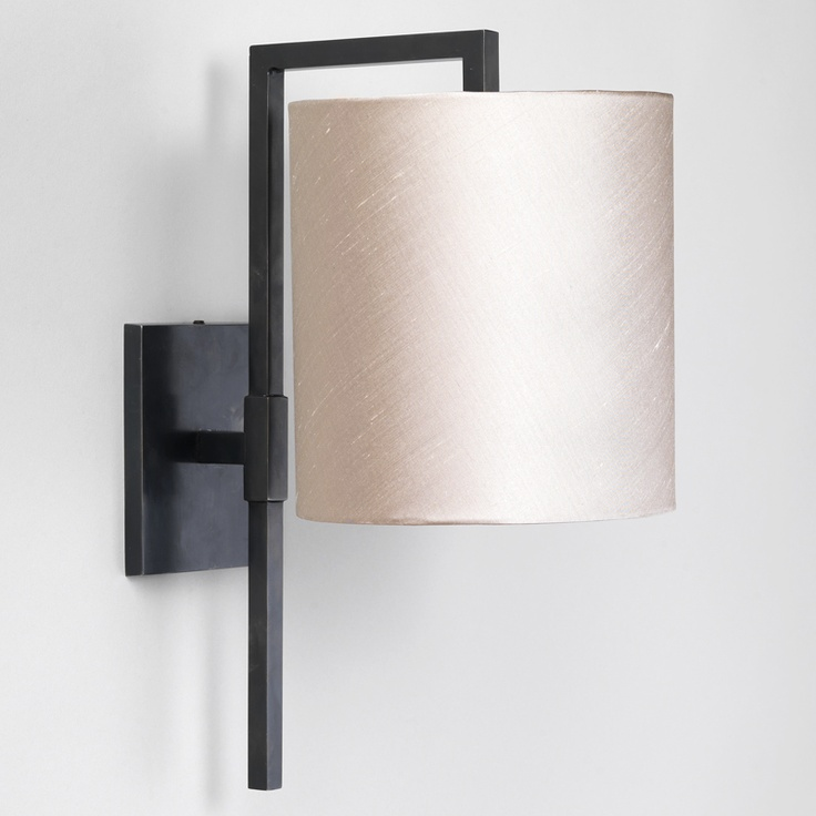 209 Best Lighting Wall Images On Pinterest Sconces
