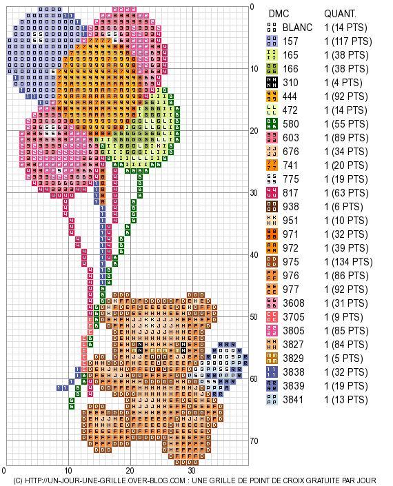 104 Best Images About B 228 Ren Bears On Pinterest