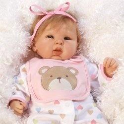 4762 best images about dolls on Pinterest