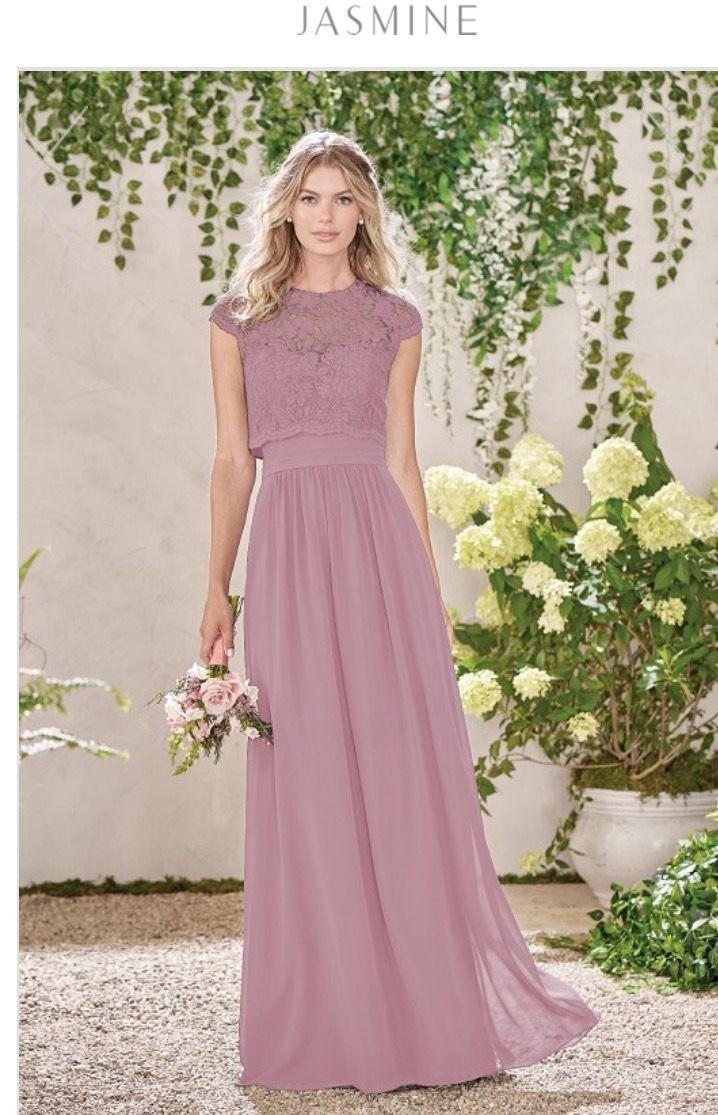 Kleidung-Bild von Julia | Kleid hochzeit, Festliche ...