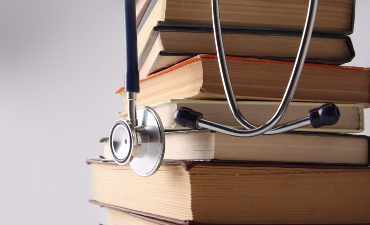 How Middle School Failures Lead to Medical School Success