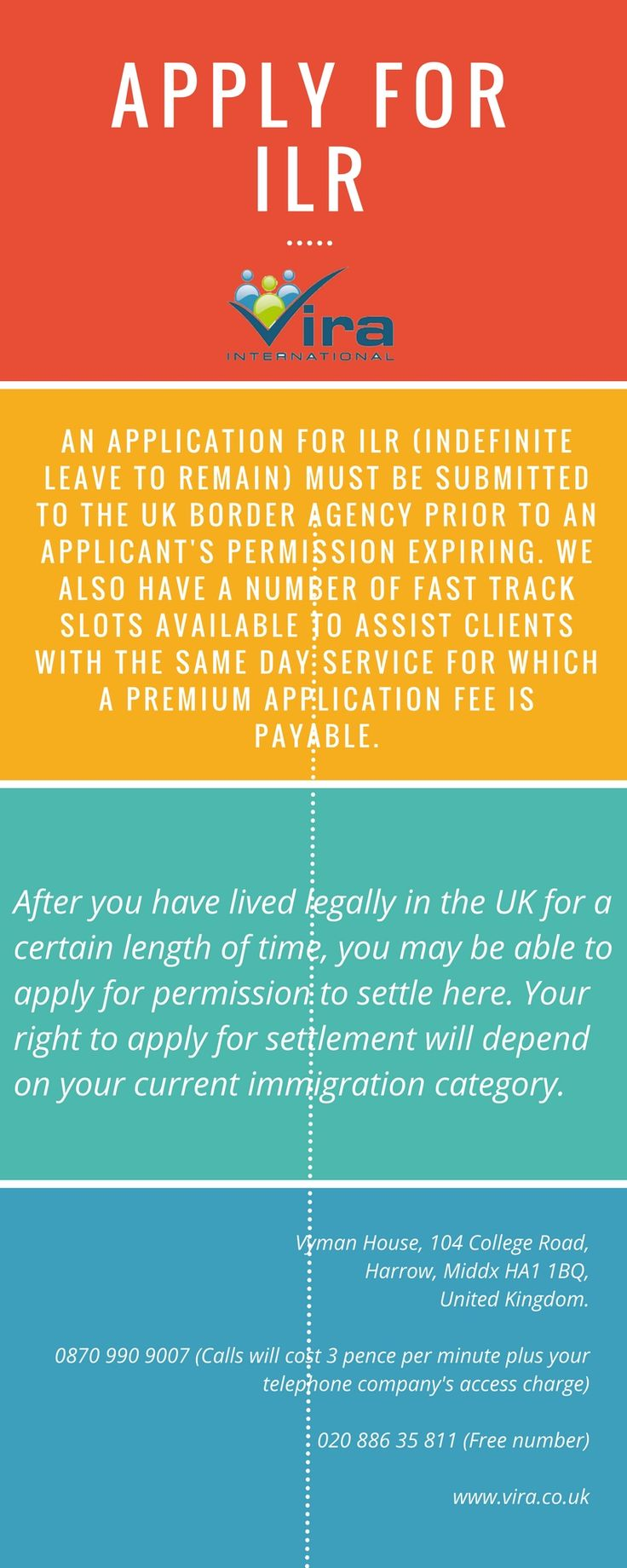 Pin on Apply for Citizenship UK