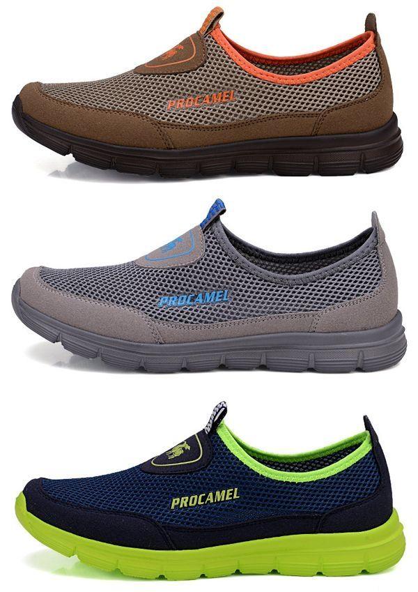 42ef80803ed7 Newchic Men s Shoes  Shoes  Men