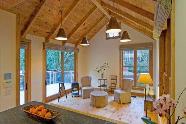 dotter-solfjeld-architecture-design-714-sq-ft-cabin-006