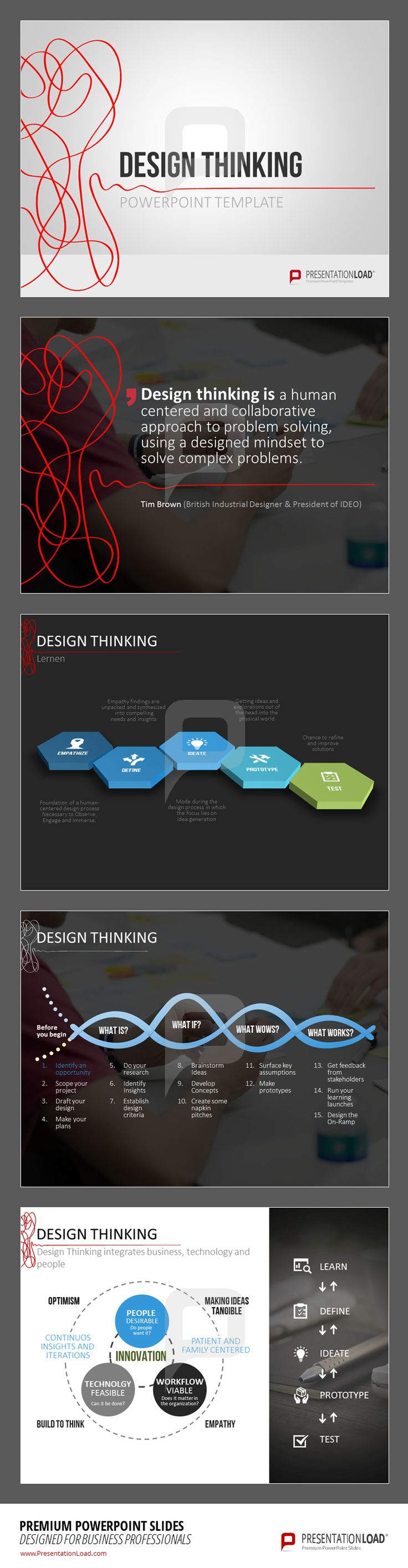 well designed powerpoint templates - 46 best images about innovation management powerpoint