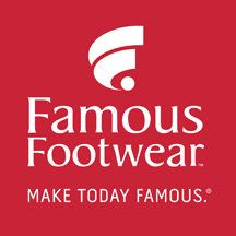 Being Frugal and Making It Work: New Shoes for Back-to-School? $25 Famous Footwear Gift Card GiveawayFootwear Gift, Famous Footwear, Gift Cards, Footwear Coupon, Extra 15, Purcha Coupon, Entire Purcha, New Shoes, 25 Famous