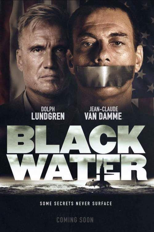 Watch Black Water 2018 full Movie HD Free Download DVDrip | Download Black Water Full Movie free HD | stream Black Water HD Online Movie Free | Download free English Black Water 2018 Movie #movies #film #tvshow