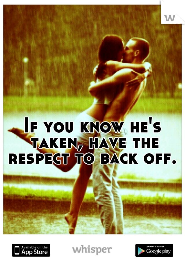 The feeling you get when he kisses you in the rain