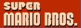 """Super Mario Bros.: New Super Mario Flash Hard Level"" Free Flash Online Arcade Game"