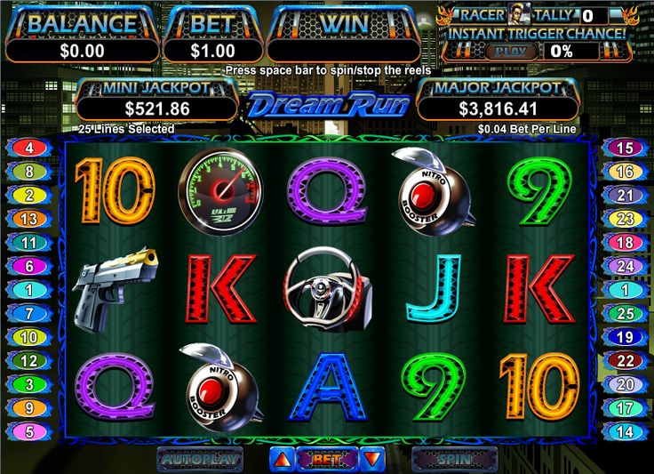 Usa friendly online casino syquan casino california