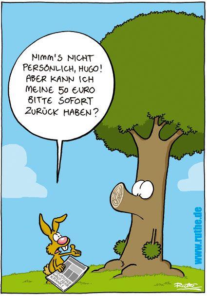 Home baum pinterest zeichentrick und zuhause - Baum comic bilder ...