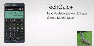 Scientific Calculator (Ad-Free) v3.7.4  Jueves 29 de Octubre 2015.By: Yomar Gonzalez ( AndroidfastApk )   Scientific Calculator (Ad-Free) v3.7.4 Requisitos: 4.0 Descripción: Una calculadora con 10 modos de computación en una sola aplicación  una instalación de referencia científica útil. Una calculadora con 10 modos de computación en una sola aplicación  una instalación de referencia científica útil - diferentes modos permiten: 1) aritméticas básicas (tanto decimales y fracciones) 2) los…