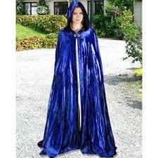 Image result for medievil dresses