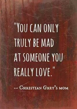 69 best laters baby images on pinterest 50 shades fifty shades 10 hot fifty shades of grey quotes that will make you fall in love with the book all over again fandeluxe Choice Image